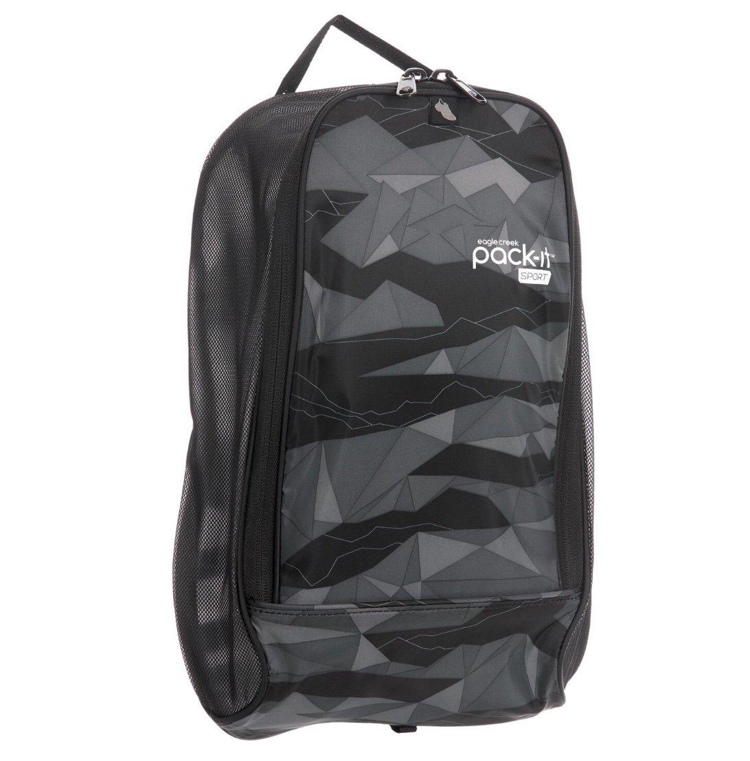 Eagle Creek Pack-It Sport Shoe Locker Large