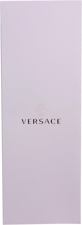 Versace Diseñador Corbata Tie Corbata Corbata - TH: Amazon.es ...