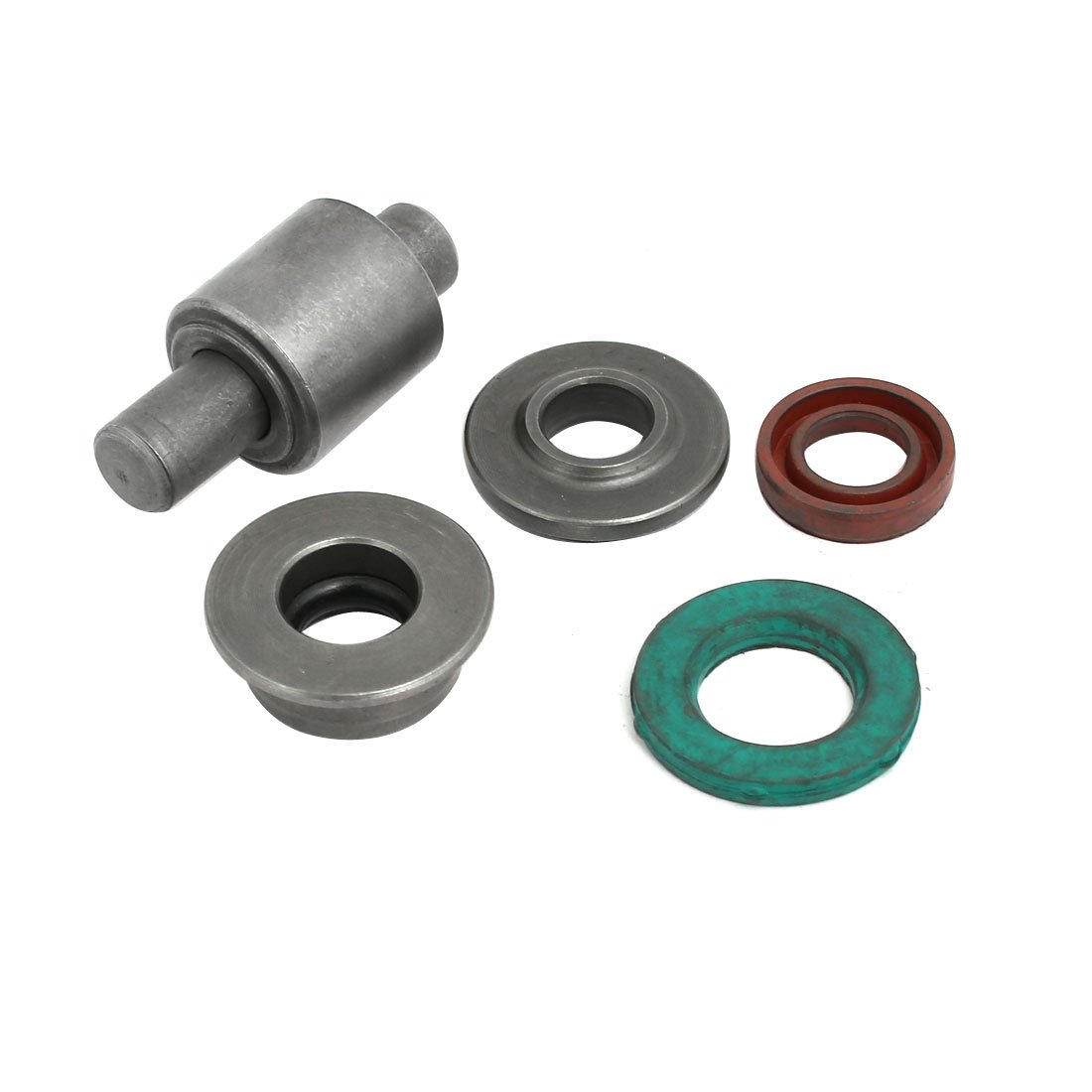 uxcell Power Tool Fittings Rotary Hammer Drill Parts for Makita HR2470F