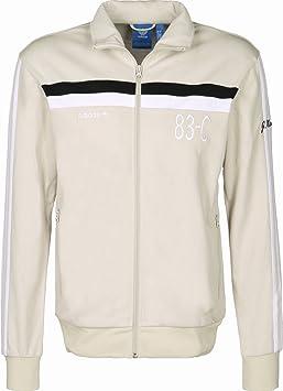 Shirt Adidas Shirt Bk7523 Adidas Bk7523 Sweat HommeMulticoloreFr2xltaille Sweat QxdBtCshr
