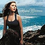 Odyssey (US Version)
