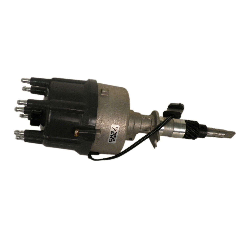 Spectra Premium CH17 Distributor