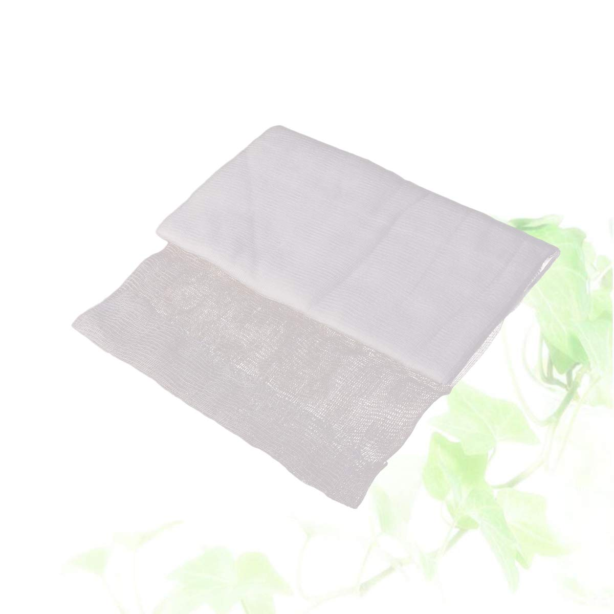 Kitchen Craft Home Made Butter Muslin Cheese Cloth Cheese Making Supplies
