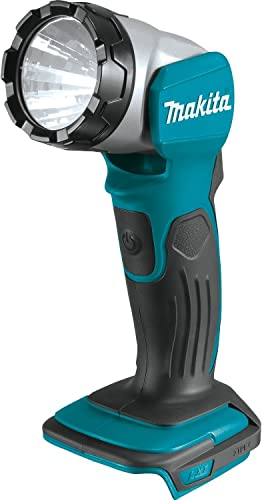 Makita XT451T 18V LXT Lithium-Ion Brushless Cordless 4-Pc. Combo Kit 5.0Ah