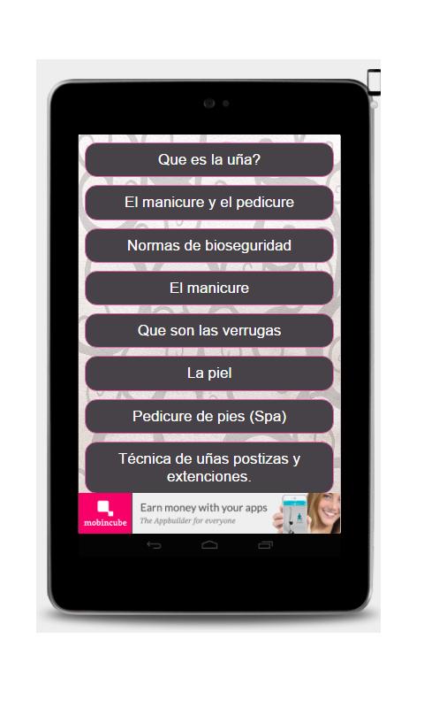 Tips de Uñas: Amazon.es: Appstore para Android