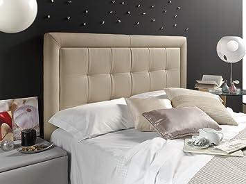Cabecero Modelo Marco Cuadros cama 150 (155x100x8)
