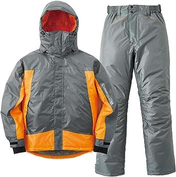 リプナー 防水防寒スーツ上下組 シースパローの画像