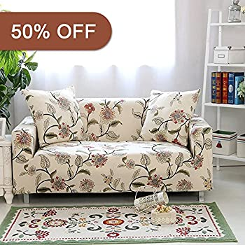 to slipcovers tips how sofa solutions blog slipcover measure