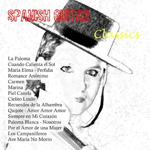 Amazon.com: Perfidia: Antonio De Lucena: MP3 Downloads