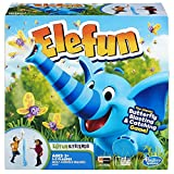Hasbro Elefun and Friends Elefun Game