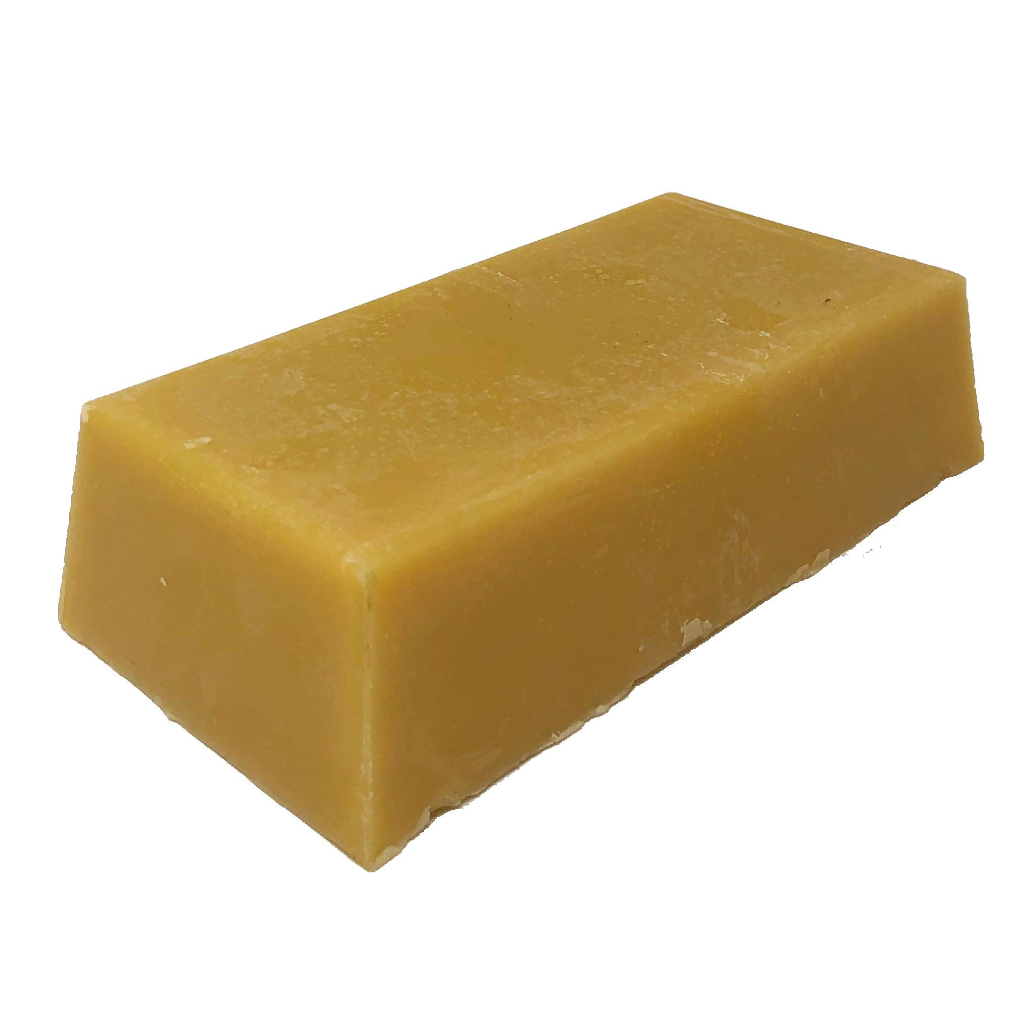 Pure Beeswax - 3 pounds