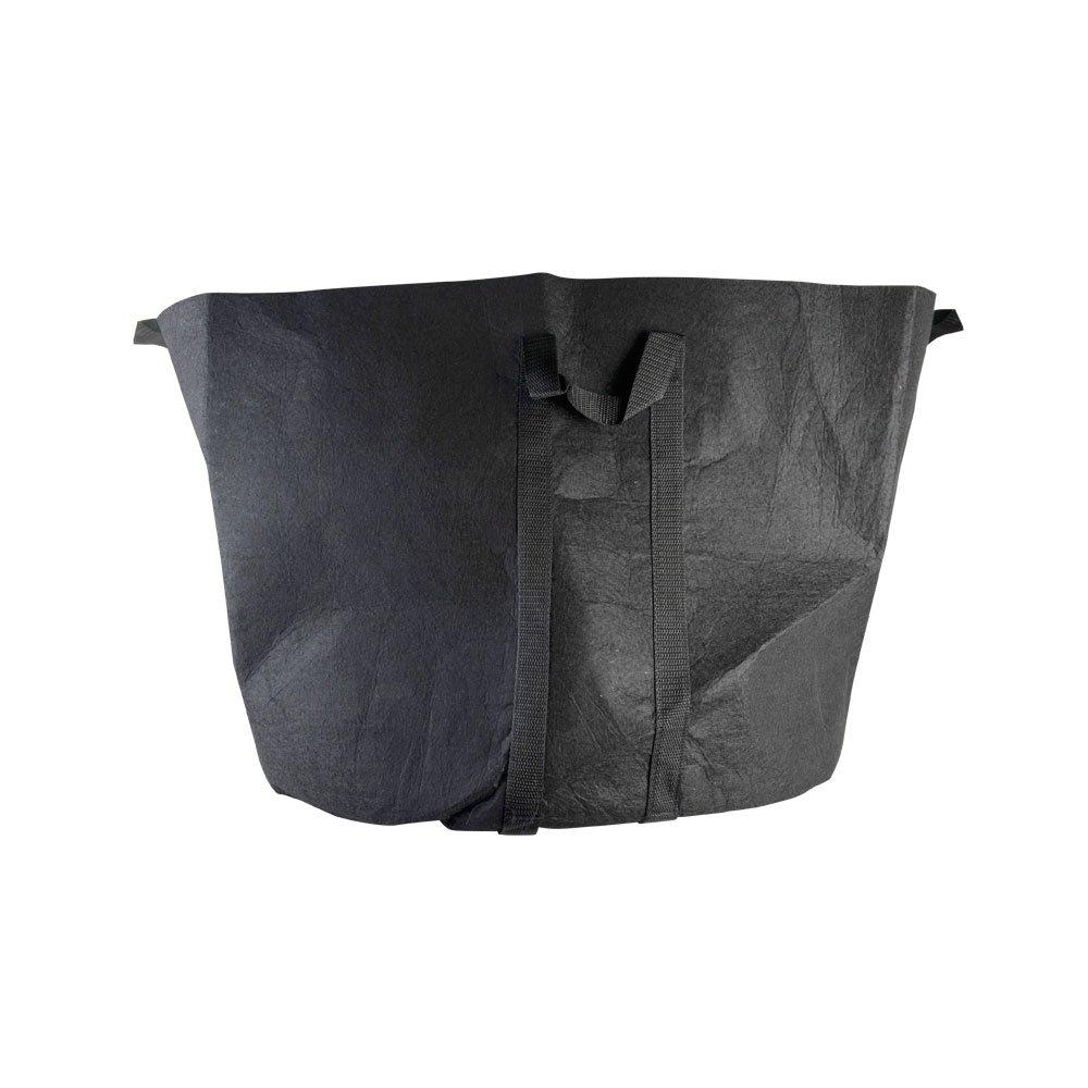 HTG Supply 10-Pack Phat Sacks 30-Gallon Fabric Grow Pot 10 Pots