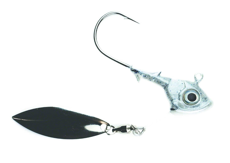Fish Head 1701206 stand-upスピン B01MTCJI53