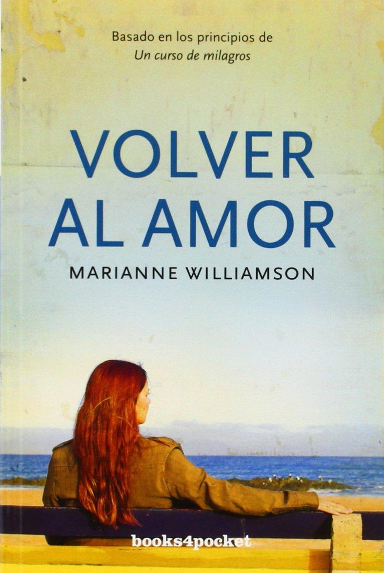 Download Volver al amor (Spanish Edition) PDF