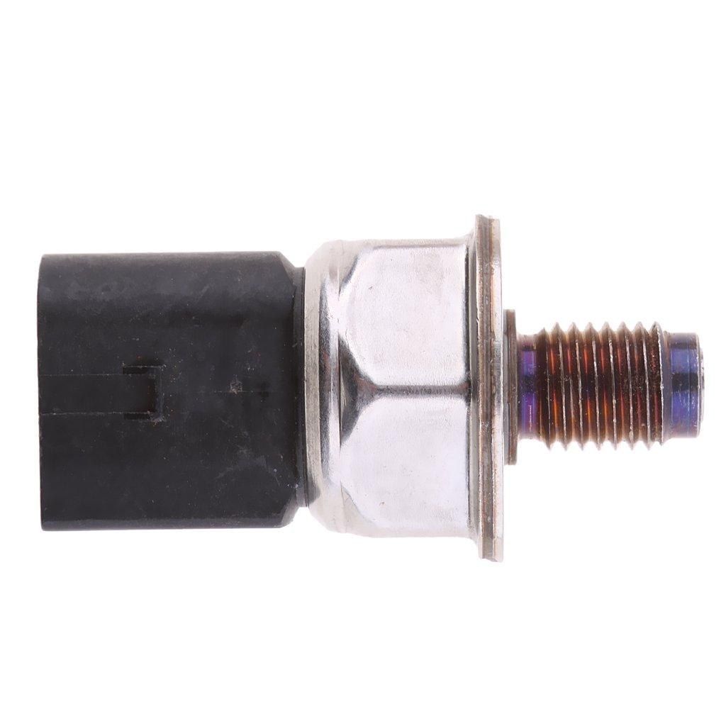 MagiDeal Sensor de Presión Válvula de Descarga de Combustible Transductor 4954245 5PP5-3 1760323 para Vehículos: Amazon.es: Coche y moto