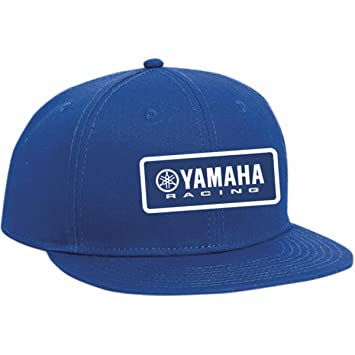 e662b6d6087 Amazon.com  Factory Effex Youth Snapback Hat (Royal