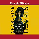 Russian Cage, The (Gunnie Rose, 3)