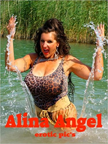 Pda free ebook téléchargementsAlina Angel - Busty Model - Erotic Pic's 49 by Alina Angel in French PDF RTF