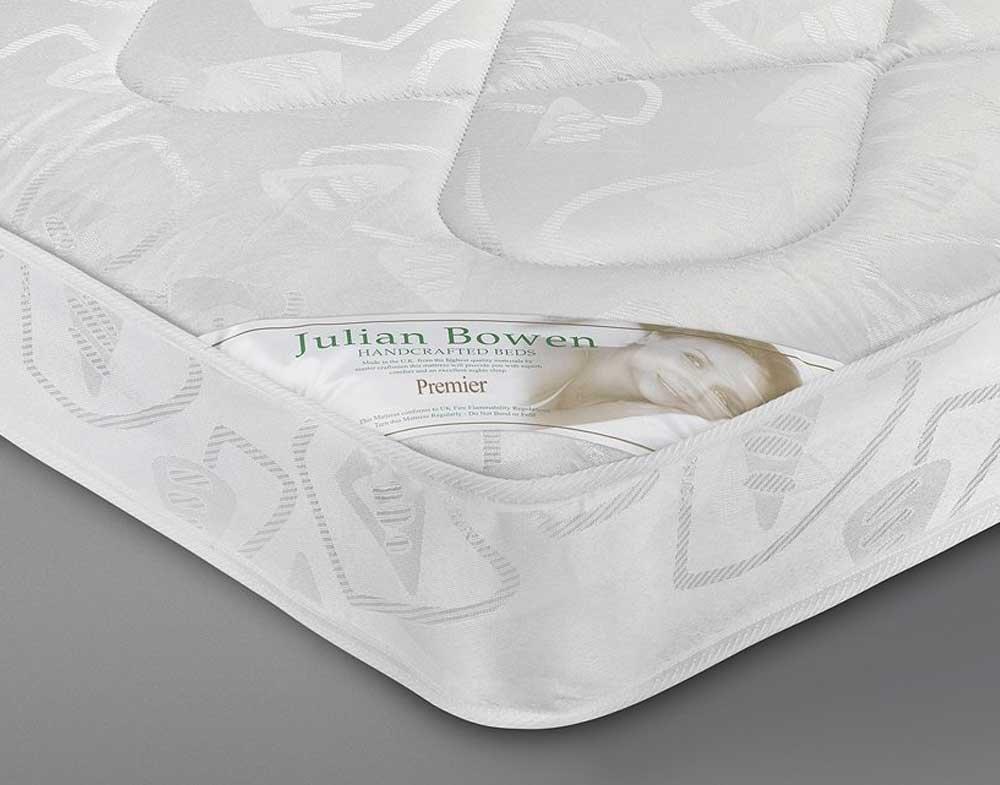 Julian Bowen Premier 120 cm doble de colchón tamaño pequeño: Amazon.es: Electrónica