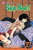 Skip Beat!, Vol. 27, Yoshiki Nakamura, 1421541084