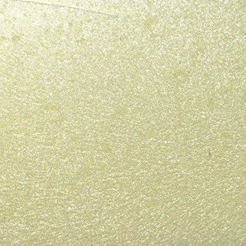 Epoxy - Dye Ice Pearlescent 500 (Pearlescent Ice)