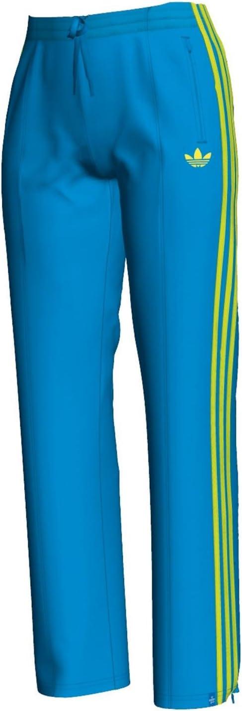 Adidas Firebird TP Pantaloni Fresco Inclusoinchiostro Donne V32605