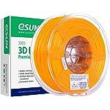 1.75mm Solid Opaque Green IG-C-PETG175SG1 eSUN 3D 1.75mm Solid Green PETG 3D Printer Filament 1KG Spool 2.2lbs