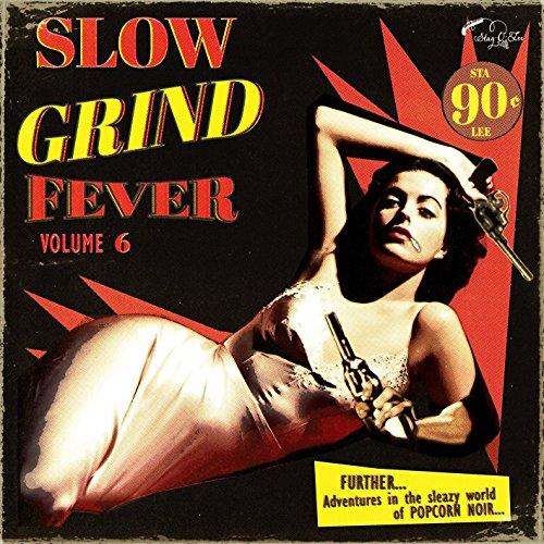 slow grind - 9