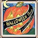 Halloween Is... Audiobook by Gail Gibbons Narrated by Qarie Marshall