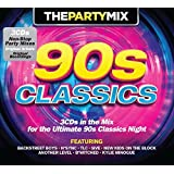 Ministry of Sound - Ministry of Sound: Mash Up Mix 90s - Amazon com