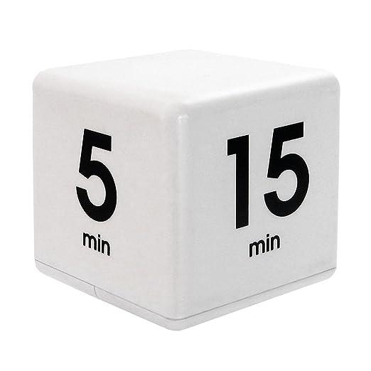 Time Block