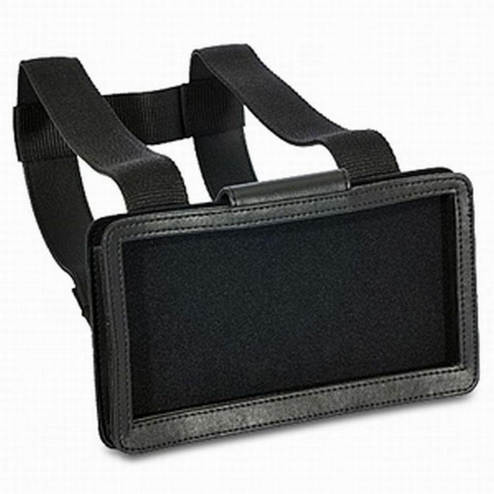 Archos Fahrzeug-Kopfstï ¿ ½ tze Halterung fï ¿ ½ r Archos A101 IT Tablet 501685 SYNX3162061
