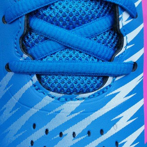 Scarpe Da Tennis / Scarpe Adidas Counterblast 5 Donna Blu
