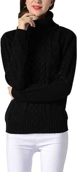 KANCY KOLE Womens Hooded Lightweight Long Sleeve Sweatshirt Fleece Hoodies with Pocket 2002