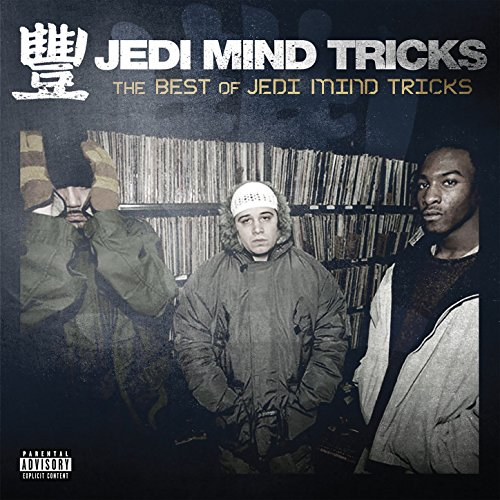 animal rap explicit by jedi mind tricks on amazon music amazon com