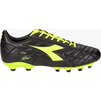 Diadora M.Winner Rb K-Plus MG14 - Botas de fútbol 4541962933a5e