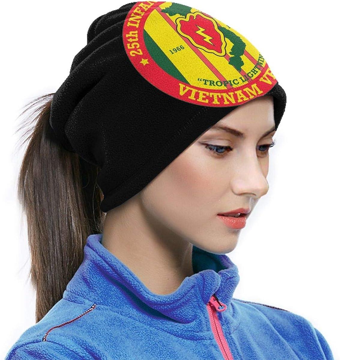 Freemason Logo Outdoor Face Mouth Mask Windproof Sports Mask Ski Mask Shield Scarf Bandana Men Woman