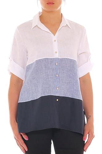Valentina's - Camisas - para mujer