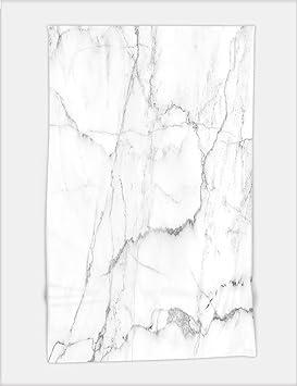 minicoso toalla de baño Natural blanco textura de mármol para azulejos de vinilo papel pintado lujoso 580249891 de alta resolución de imagen de fondo para ...