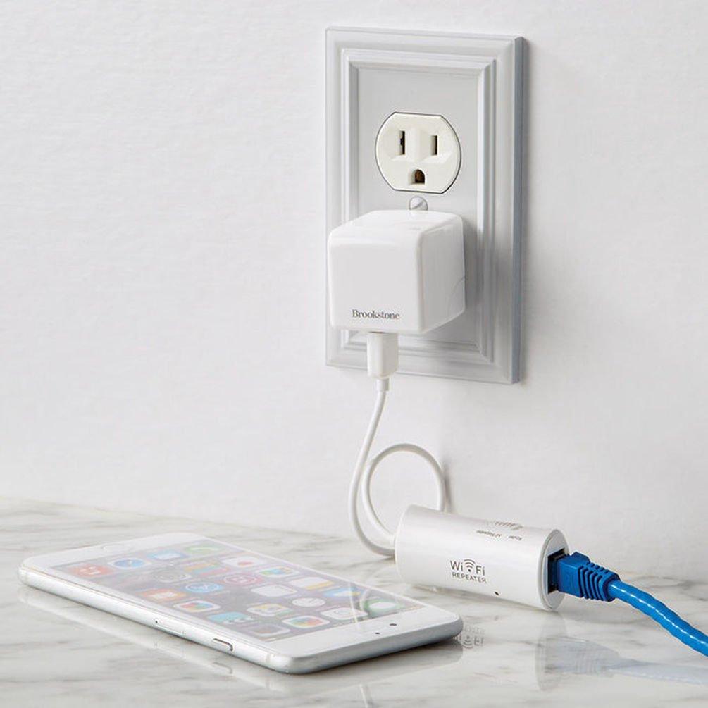 df6253307750 Amazon.com  WINSTARS TECHNOLOGY CO Wireless Travel Router  Electronics