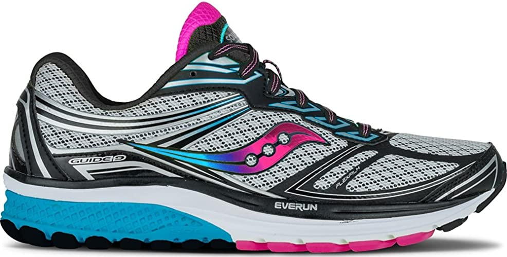 9 Best Running shoes!! images | Running shoes, Shoes, Running