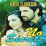 No Secrets | Katie Clarkson