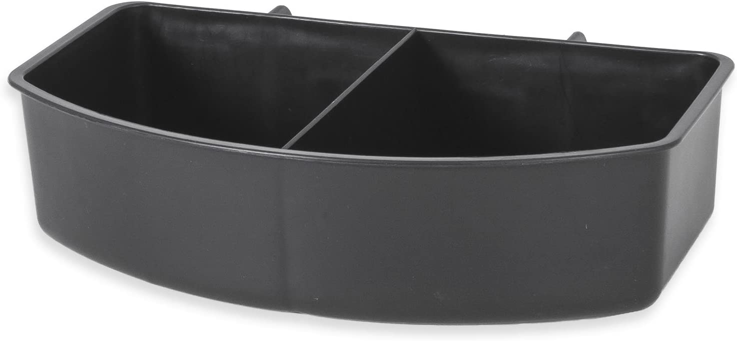 Petmate Kennel Water Cup
