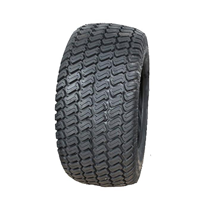 para la Venta uno - 11x4.00-4 neumático del cortacésped de ...