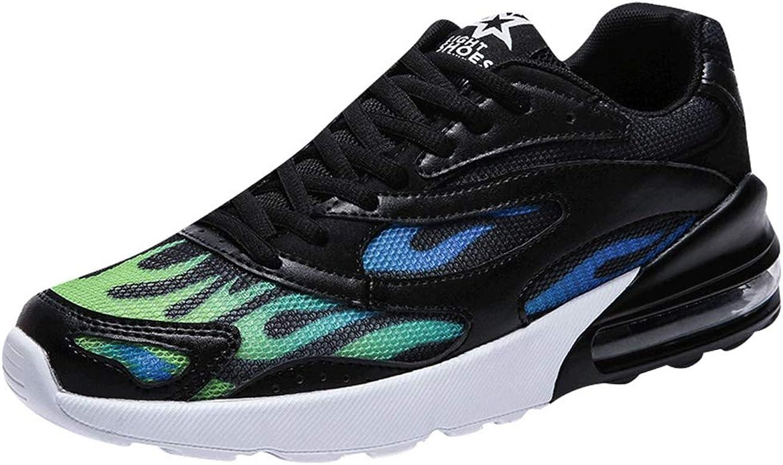 Zapatillas de Deporte para Hombre Zapatillas de Deporte para ...