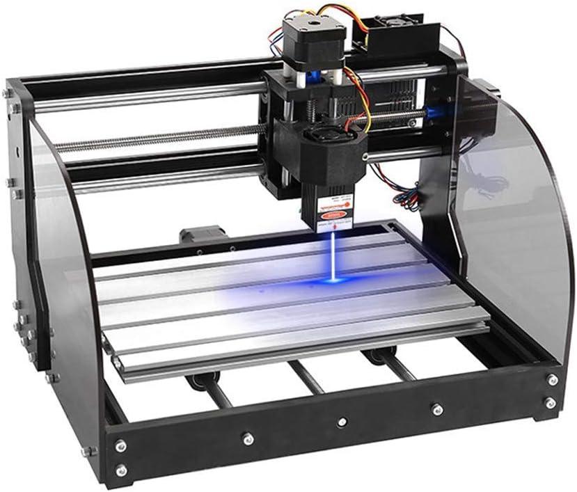 Fräsen Router-Graveur Draht Metall Maschine Schnitzen Für Mach3 Werkzeug Neu