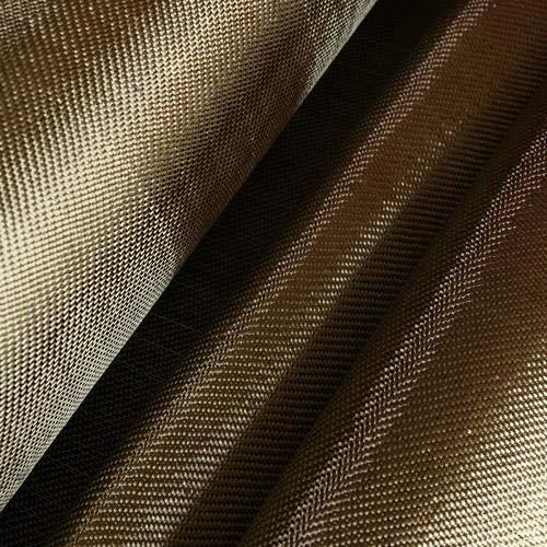 Top 10 basalt fiber cloth