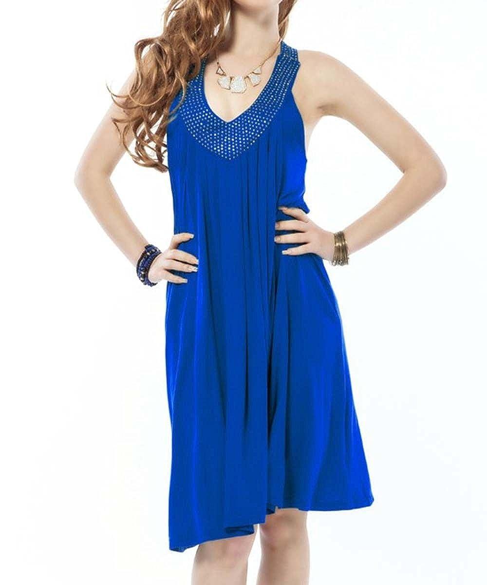 571fbd91b1 Amazon Uk Ladies Beach Dresses