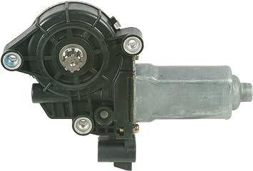 Cardone 42-15 Remanufactured Domestic Window Lift Motor