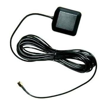 TomTom Work LINK 300 External GPS Antenna External GPS Antenna for